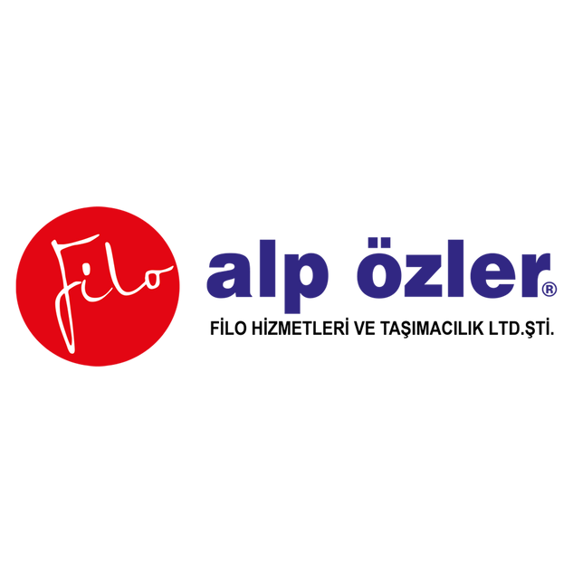 filo png.png