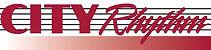 City Rhythm Orchestra Logo