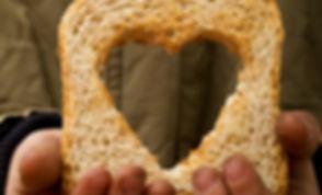 loving bread.jpg