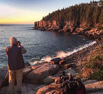 Geoff at Acadia.jpg