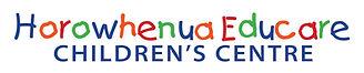 Levin Childcare