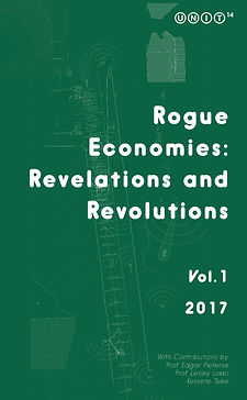 Rogue Economies_Vol1-Revelaltions and Re