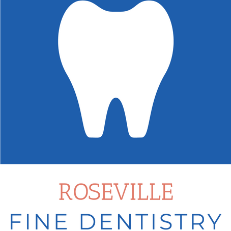 5 Things About Roseville Fine Dentistry You Should know