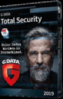 GDATA-DE-TS-2019-BOXshot-RGB-3DR.png