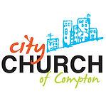 CityChurchLogo-small.jpg