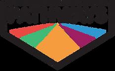 Pathways-Logo.png