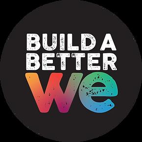 UEC-BuildABetterWe-logo.png