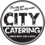 CityCatering-logo-FINAL-small.png