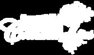 UEC-WhiteLogo-large.png