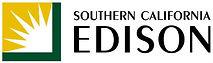 SCE-logo.jpg