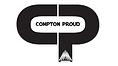 ComptonProudLogo.png