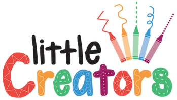 LittleCreators-logo only.png