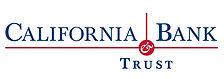California_Bank_Trust_logo.jpeg