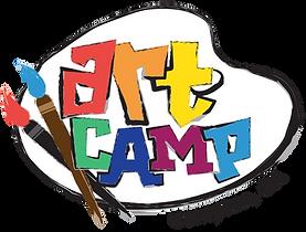 UEC-ArtCamp-Logo.png