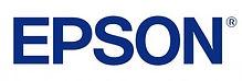Epson-Logo-e1329497953402.jpg