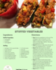 BB_ Stuffed Vegetables Recipe.png