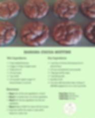 BB_ Banana Cocoa Muffins  Recipe (1).png