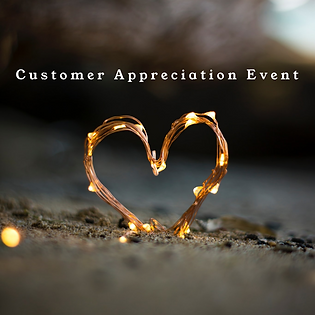Customer appreciation.PNG