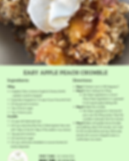BB_ Apple Peach Crumble Recipe.png