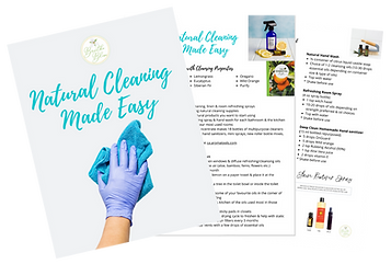 BB_Natural Cleaning Made Easy (2).png