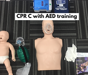 CPR C.PNG