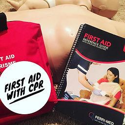 CPR 1st aid pic.jpg