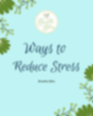 BB_Ways to reduce stress.png