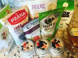 breakfast oatmeal.jpg