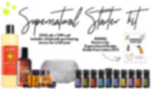 Supernatural starter kit.JPG