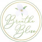 Breathe Bliss logo.jpg