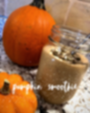 pumpkin smoothie.png