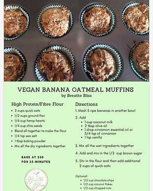 vegan muffins.jpg