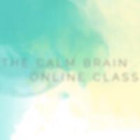 brain class image.PNG
