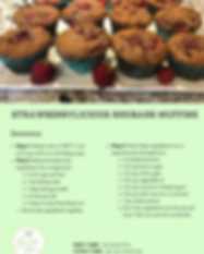 BB_ Strawberry Muffins Recipe.png