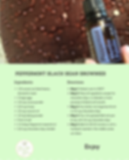 BB_ Brownie Recipe-3.png