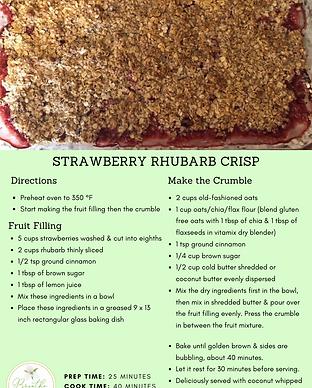 BB_Strawberry rhubarb crisp.png