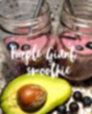 BB_ Smoothie Covers (2).png