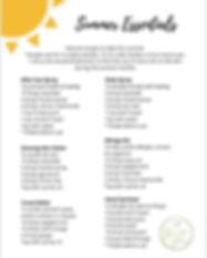 summer recipes pic.jpg
