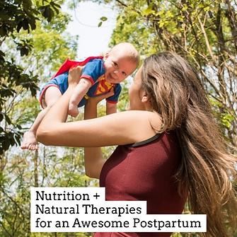 postpartum nutrition class.PNG
