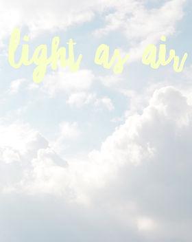 light as air.JPG