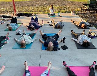 yoga atlantis.jpg