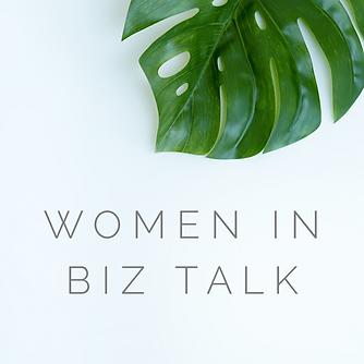 women in biz talk.PNG