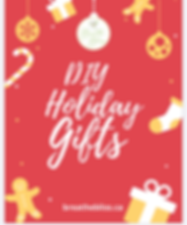 holiday gift title pg.PNG