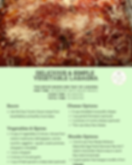 BB_ Easy tomato sauce Recipe (1).png