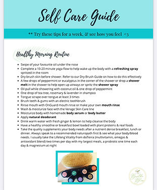 selfcare guide.jpg