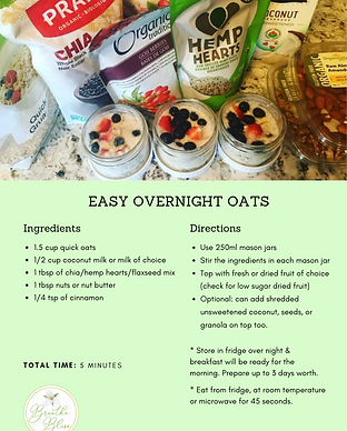 BB_ Easy Overnight Oats Recipe.png