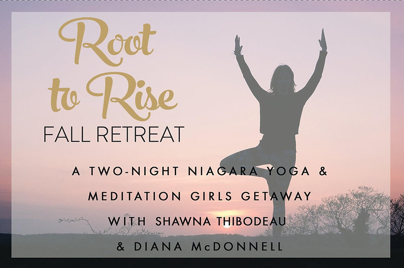 root to rise retreat.jpg