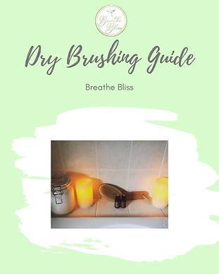 Dry brusg guide pic.jpg