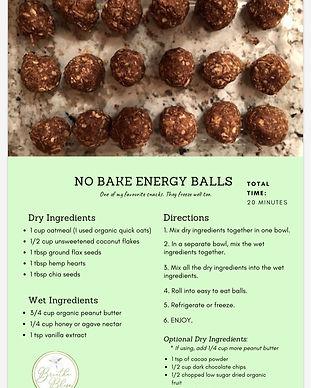 easy energy balls.jpg