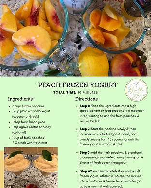 BB_ Peach Yogurt Recipe.png